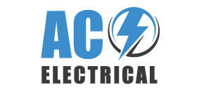 sc-ac-electrical