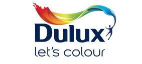 sc-dulux