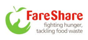 sc-fareshare
