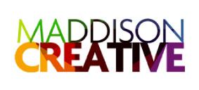 sc-maddison-creative