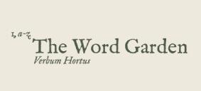 sc-word-garden
